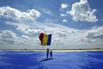 专访罗马尼亚驻华大使:做欧盟面向中国的前沿