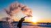 联合国发布幸福指数报告 芬兰幸福感为全球最高