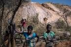 刚果提高矿产费率 钴价应声而涨