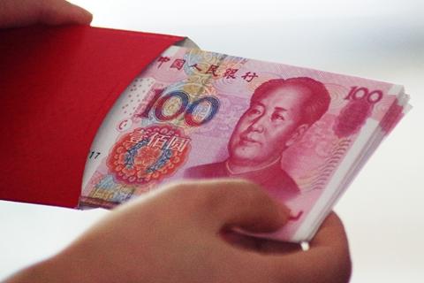 独家 贵州毕节多县教师分文未得年终奖 公务员可分2万元