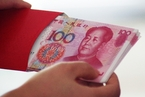 独家|贵州毕节多县教师分文未得年终奖 公务员可分2万元