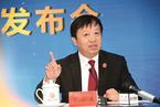 专访最高法民二庭庭长贺小荣 详解中国破产审判未来路