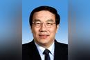 人事观察|首任国家监察委主任杨晓渡