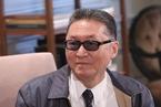 台湾作家李敖逝世 半年前曾发信告别朋友仇人