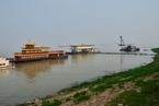 整治洞庭湖与湘江流域水污染 湖南连发总河长令