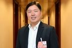 专访王填:电商法应警惕利益集团游说 关注垄断议题