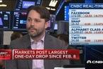 数据滥用事件中Facebook应负什么责任?
