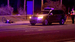 Uber自动驾驶汽车撞人致死 各地测试项目全面暂停