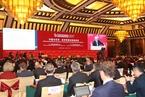 中国发展高层论坛2018年会即将举行 聚焦新时代
