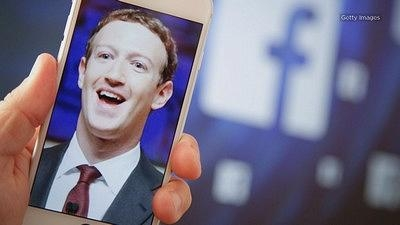 扎克伯格过去三个月抛售大量Facebook股票
