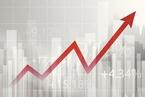 1-2月一般公共预算收入同比增长15.8%