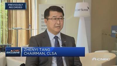 里昂证券:中方始终希望以对话解决贸易争端