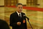 独家|中国银保监会九人班子落定  郭树清表态安排干部原则