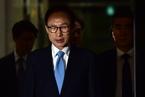 下周:钢铝关税豁免到期 各方如何出招?韩国前总统李明博受审 命运如何?