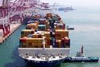 分析|这波贸易战会走向何方,经济谈判,还是政治解决?