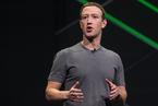 扎克伯格断言选举操弄未歇 Facebook引发多国监管究责