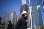 高收入国家经济结构趋同 中国该怎样调整?