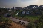 河北、河南将全面实施非电力重点行业超低排放改造