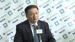 宜信唐宁:区块链使用场景尚属前期 ICO炒作成分明显