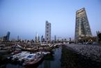 """科威特""""2035愿景""""对中国企业的战略机遇"""
