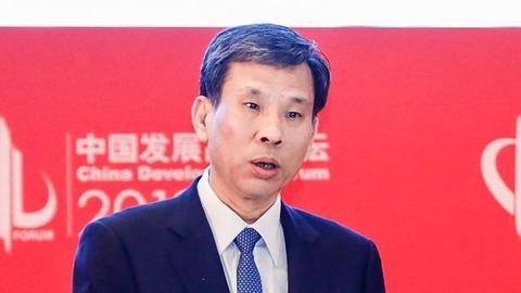 刘昆:将分步推进房地产税立法和实施