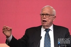 赫克曼:中国人力资源投资和教育有哪些问题?