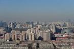 生态环境部:京津冀将出现污染过程 34城已发橙色预警