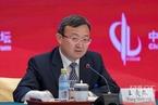 商务部副部长吁中美贸易在WTO框架磋商