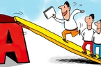 T早报|阿里巴巴和京东将同期回归A股市场  融创将大额计提乐视投资亏损 孙宏斌认赔