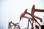 EIA周报:美国原油库存连续三周下降 成品油库存高企