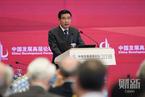 苗圩:中国绝不把落后产能输出到国外