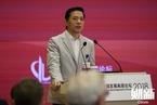 李彦宏:很多时候中国人愿意用隐私交换便利性