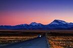 西藏那曲、阿里成首批国际组织认可的暗夜保护地