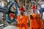 1-2月工业企业利润增速结束下滑 同比增长16.1%