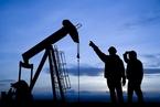 恒力石化首船沙特进口原油到港 10月投产炼化项目