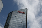 海航出售部分飞机租赁资产 放弃旗下佳美集团上市