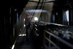 研究:中国煤炭行业甲烷排放持续增长