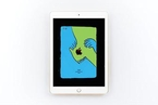苹果推出教学版iPad 售价299美元