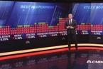 国际股市:欧股周三开盘走低