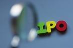 引用虚假《审计报告》 IPO律所告证监会败诉