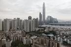 深圳打击高评高贷 利空二手房交易
