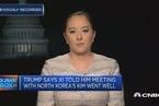 """当朝鲜在谈论""""去核""""时他们在谈论什么?"""