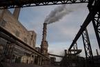 第二次污染源普查,工业源增近五倍:740万