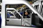 3月统计局制造业PMI录得51.5 大涨1.2个百分点
