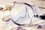 坚瑞沃能爆发资金风险 逾期债务近20亿元