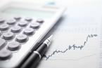 异地扩张效应显著 常熟银行净利润同比增21.51%