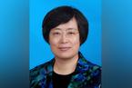 人事观察|陕西女副省长冯力军任司法部部领导