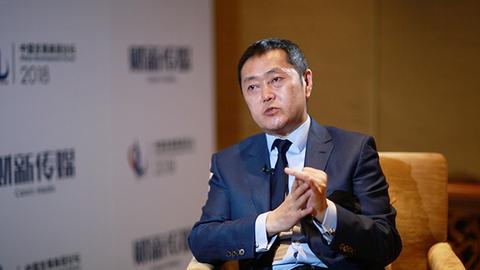 左晖:中国人已不缺房 核心问题在不均衡