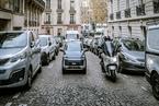 受困低速电动车资质 车和家终止SEV项目