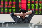 贝莱德沈宇青:大数据分析特别适合中国股票市场